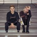 """PLAKE Nix the Filter On Raw New Single """"Bleeding Out"""""""